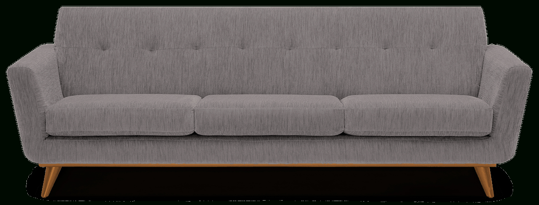 Sofas & Sectionals – Fully Customizable | Joybird With London Optical Reversible Sofa Chaise Sectionals (View 3 of 15)
