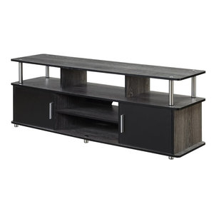 """Soho Tv Stand – Contemporary – Entertainment Centers And Inside Latest Convenience Concepts Newport Marbella 60"""" Tv Stands (View 5 of 15)"""