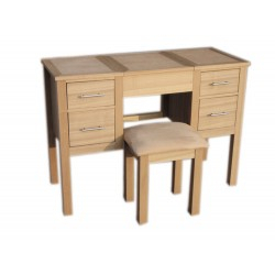 Solid, Oak, Pine Wood Bedroom, Living, Dining, Childrens Throughout Well Liked Puro White Tv Stands (View 5 of 15)