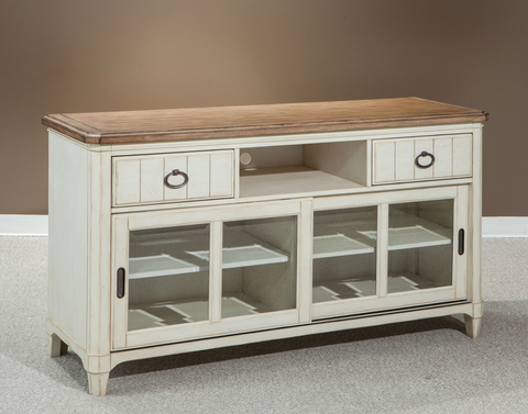 Solid Wood Tv Stand Pertaining To Well Known Tv Cabinets And Coffee Table Sets (View 11 of 15)