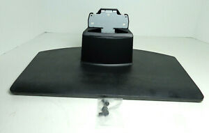 Sony Tv Stand Mount Base Model Kdl 32L4000 With Screws In Latest Panama Tv Stands (View 11 of 15)