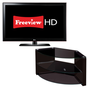 Techlink Tv Stands For Recent Ovid White Tv Stand (View 4 of 14)