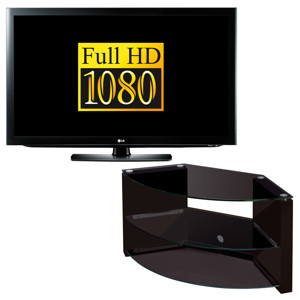 Techlink Tv Stands Intended For Most Current Ovid White Tv Stand (View 5 of 14)
