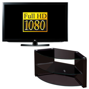 Techlink Tv Stands With Most Up To Date Ovid White Tv Stand (View 6 of 14)