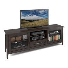 Transitional Media Storage (View 7 of 15)