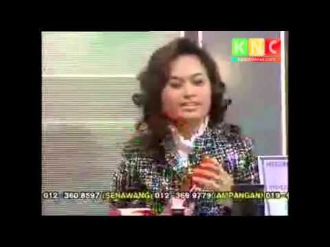 Trendy Delta Large Tv Stands Throughout Iklan Lucah Di Layar T (View 11 of 15)