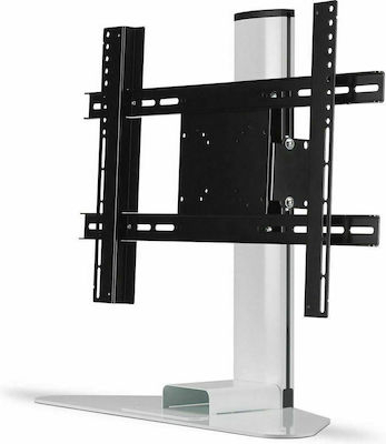 Trendy Sonos Tv Stands Pertaining To Flexson B Atvs Adjustable Tv Stand For Sonos Beam (View 1 of 15)