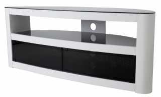 Trendy Stil Tv Stands With Regard To Stil Stand Stuk 4001 W 1 Stuk4001 High Gloss White Tv (View 5 of 15)