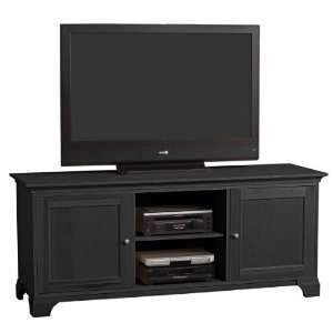 Trendy Unique Tv Stands For Flat Screens In Custom Built New Solid Wood Flat Screen Tv Stand Credenza (View 12 of 15)