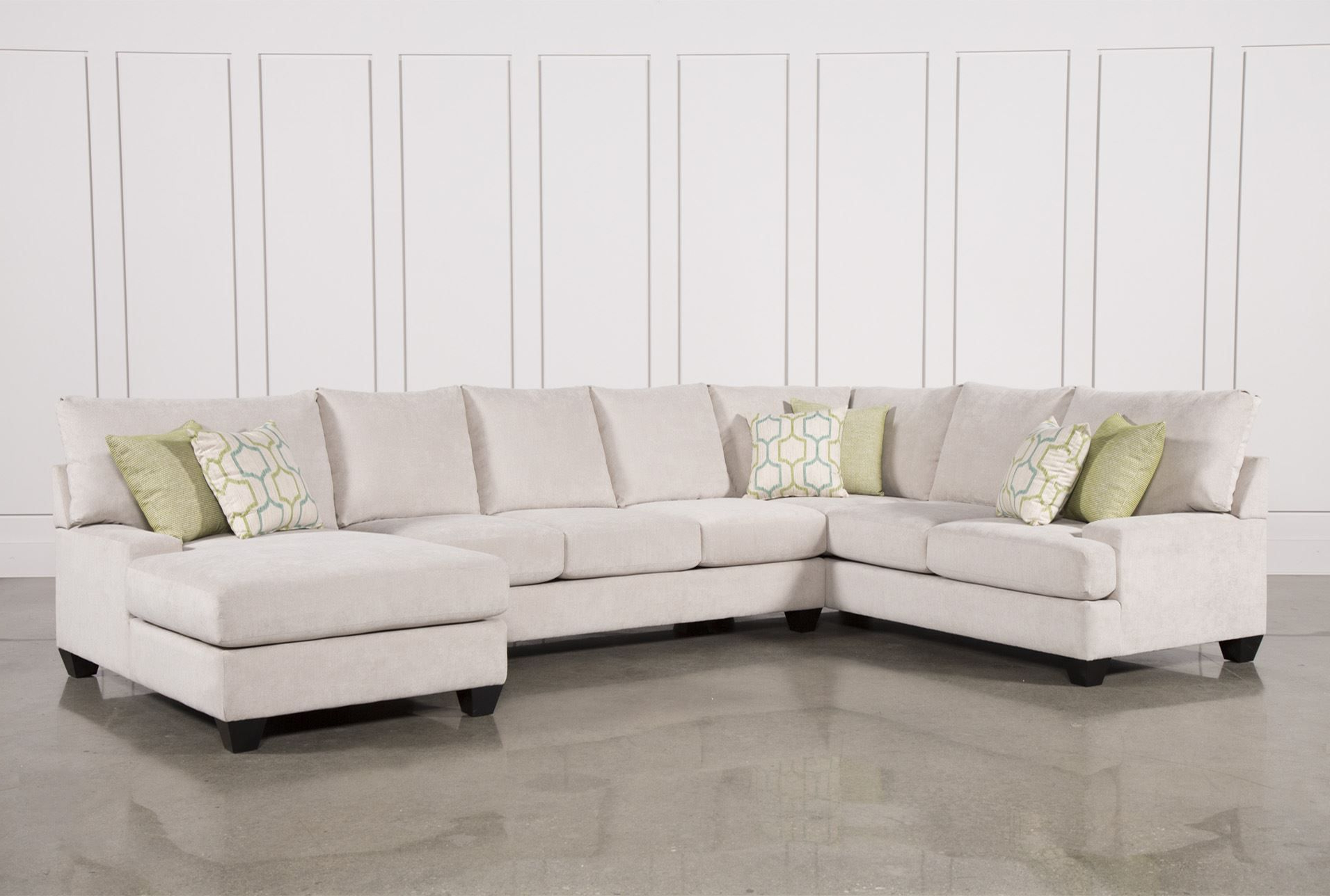 Turdur 2 Piece Sectionals With Raf Loveseat – Beideo With Regard To Turdur 2 Piece Sectionals With Laf Loveseat (View 7 of 15)