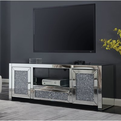 Tv Stand (View 3 of 15)