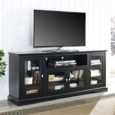 Tv Stand (View 2 of 15)