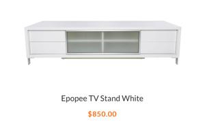 Tv Stand For Sale In Lancaster, Ca – 5Miles: Buy And Sell Regarding Well Liked Lancaster Large Tv Stands (View 1 of 15)