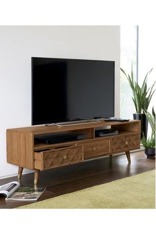 Tv Stand, Furniture Collections Regarding Newest Harbor Wide Tv Stands (View 9 of 15)