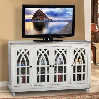 """Tv Stand, Home Tv With Regard To Trendy Broward Tv Stands For Tvs Up To 70"""" (View 12 of 15)"""