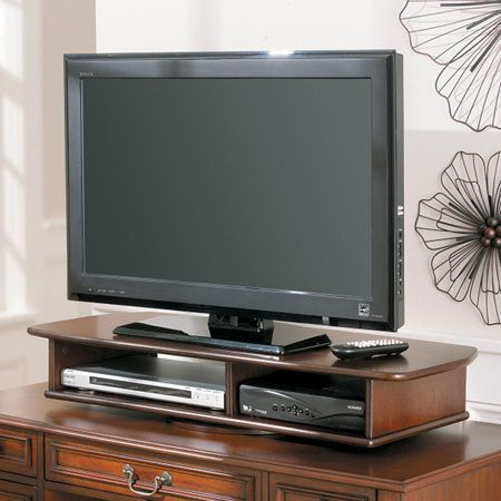 Tv Stand In Best And Newest Oliver Wide Tv Stands (View 15 of 15)