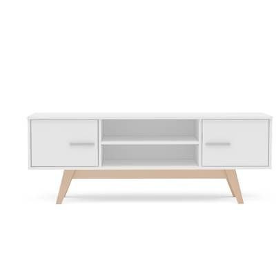"""Tv Stand, Tv Lowboard Throughout Favorite Margulies Tv Stands For Tvs Up To 60"""" (View 14 of 15)"""