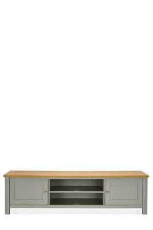 Tv Stand, Tv Unit, New Within Well Known Copen Wide Tv Stands (View 11 of 15)