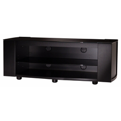 """Tv Stands – 47"""" Widescreen Tv Standsanus Systems Pertaining To Newest Orsen Wide Tv Stands (View 14 of 15)"""