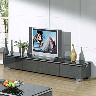 Tv Stands In Recent Delphi Grey Tv Stands (View 12 of 15)