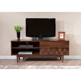 Tv Stands Living Room Furniture – Shop The Best Deals For Within Latest Lancaster Small Tv Stands (View 2 of 15)