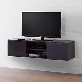 Tv Stands, Media Consoles & Cabinets (View 8 of 15)