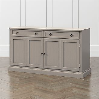 Tv Stands, Media Consoles & Cabinets (View 15 of 15)