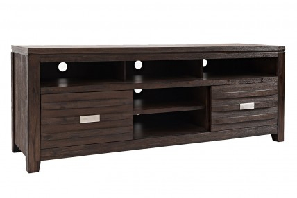 Tv Stands & Media Consoles (View 4 of 15)