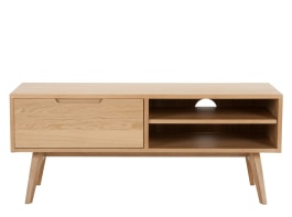 Tv Stands & Media Units (View 8 of 15)