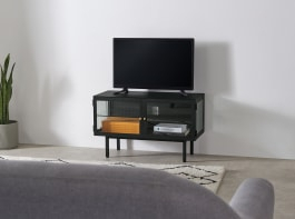Tv Stands & Media Units (View 11 of 15)