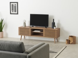 Tv Stands & Media Units (View 9 of 15)