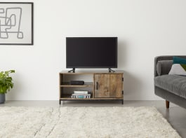 Tv Stands & Media Units (View 1 of 15)
