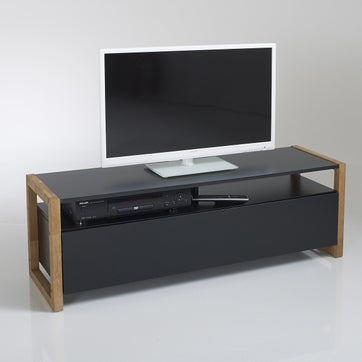 Tv Stands, Tv Units & Cabinets (View 8 of 15)