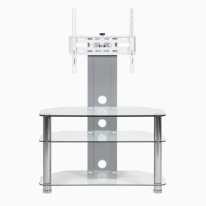 Tv Stands With Mount (View 6 of 15)