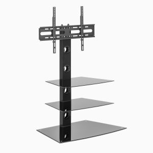 Tv Stands With Mount (View 3 of 15)