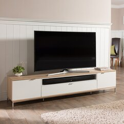 Tv Stands You'Ll Love (View 13 of 15)