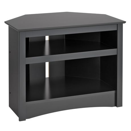 Walmart Canada With Favorite Cornet Tv Stands (View 12 of 15)