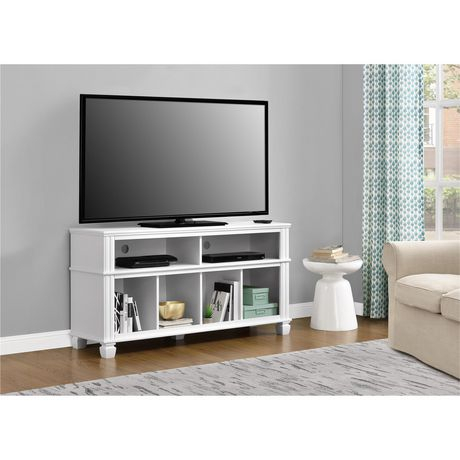 Walmart Canada Within Newest Cheap Cantilever Tv Stands (View 13 of 15)