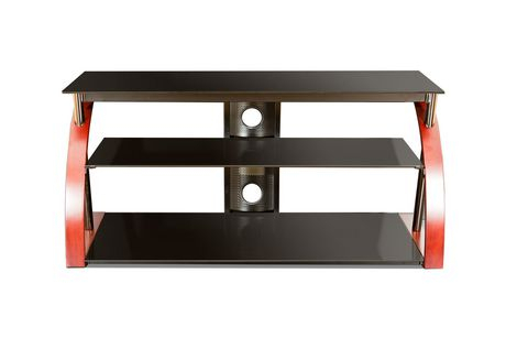 Walmart Throughout Widely Used Copen Wide Tv Stands (View 5 of 15)