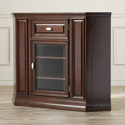 Wayfair In Most Popular Tv Stands For Corners (View 9 of 15)