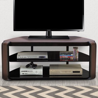 """Wayfair Inside Well Known Lansing Tv Stands For Tvs Up To 55"""" (View 10 of 15)"""