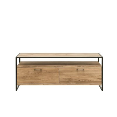 """Wayfair Throughout Widely Used Gosnold Tv Stands For Tvs Up To 88"""" (View 13 of 15)"""