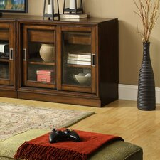 Wayfair With Regard To Most Popular Lancaster Large Tv Stands (View 9 of 15)