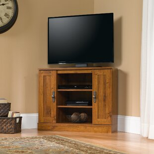 Well Known Bromley Grey Corner Tv Stands Within Tv Stands Sale You'Ll Love In  (View 9 of 15)
