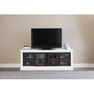"""Well Known Bustillos Tv Stands For Tvs Up To 85"""" Inside Charlton Home® Damiano Tv Stand For Tvs Up To 85"""" (View 13 of 15)"""