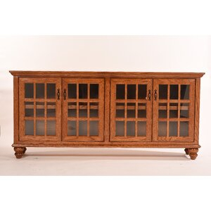 """Well Known Gosnold Tv Stands For Tvs Up To 88"""" Regarding Darby Home Co Franson Tv Stand For Tvs Up To 88"""" (View 6 of 15)"""