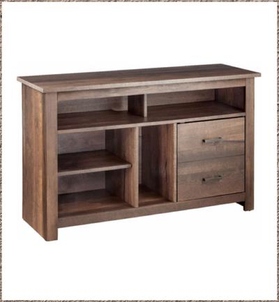 """Well Known Lansing Tv Stands For Tvs Up To 55"""" Within New Other Insignia Gaming Tv Stand For Most Tvs Up To  (View 5 of 15)"""