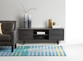 Well Known Lucy Cane Cream Corner Tv Stands Regarding Tv Stands & Media Units (View 11 of 15)