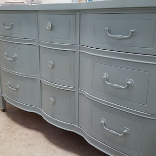 Well Known Lucy Cane Grey Wide Tv Stands Intended For Dreamingincolor: Dreamingincolor Store (View 7 of 15)