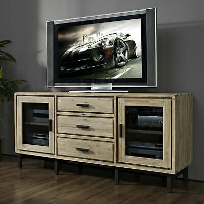 """Well Known Neilsen Tv Stands For Tvs Up To 65"""" Regarding Fairfax Home Collections Blair Tv Stand For Tvs Up To  (View 4 of 15)"""